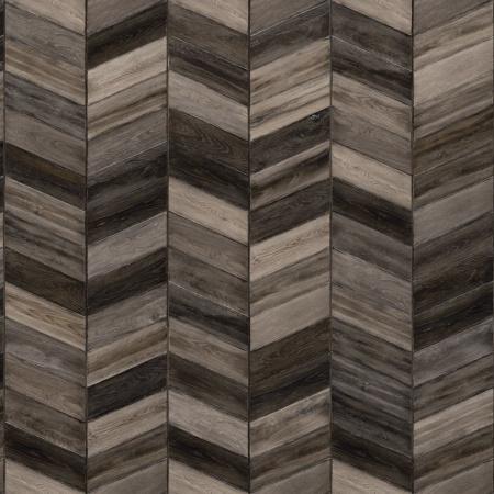 Виниловая плитка Moduleo Bohemian 61974, Impress (клеевая)