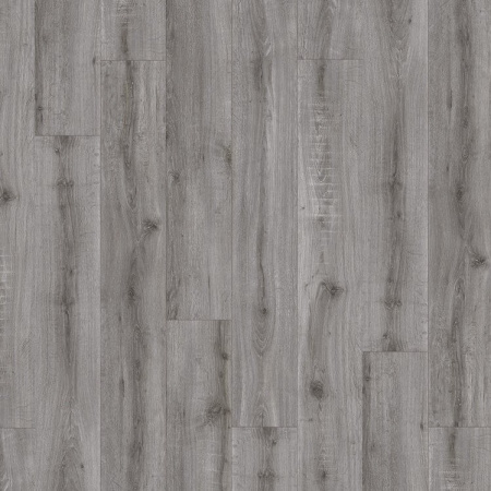 Виниловая плитка Moduleo Дуб Brio 22927, Select (клеевая)