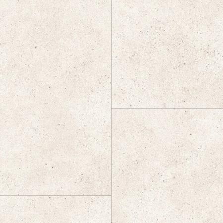 Виниловая плитка Moduleo Venetian Stone 46111, Select (клеевая)