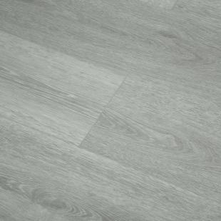 Виниловая плитка Zeta La Casa 240-2 Генуя