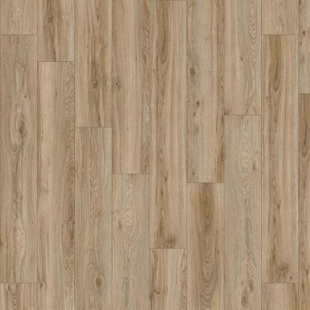Виниловая плитка Moduleo Blackjack Oak 22229, Transform (клеевая)