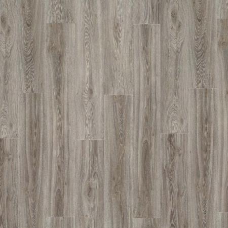 Виниловая плитка Moduleo Blackjack Oak 22937, Transform (клеевая)