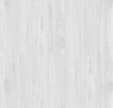 SPC CronaFloor Wood Дуб Беленый
