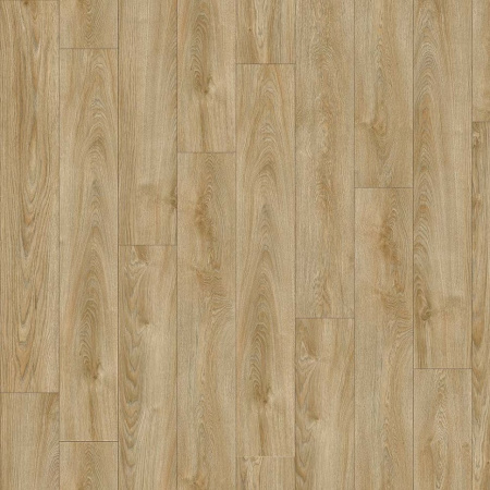 Виниловая плитка Moduleo Midland Oak 22240, Select (клеевая)