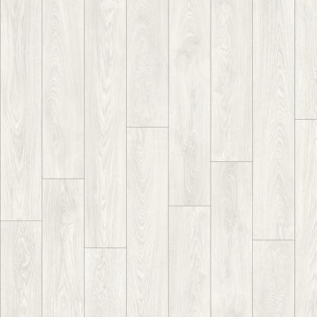 Виниловая плитка Moduleo Laurel Oak 51102, Impress (клеевая)