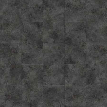 Виниловая плитка Moduleo Jura Stone 46975, Transform (клеевая)