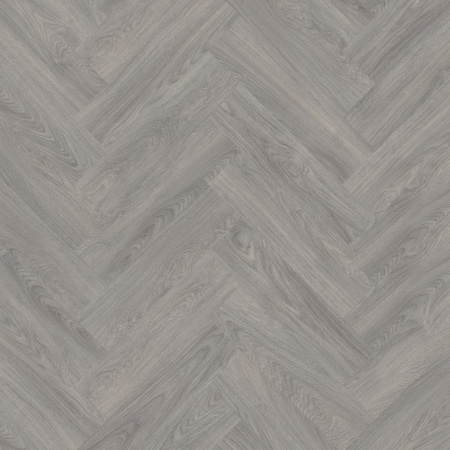 Виниловая плитка Moduleo Laurel Oak 51942, Parquetry (клеевая)