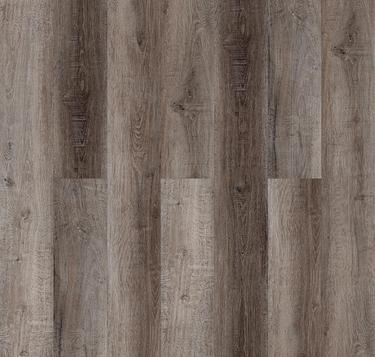SPC CronaFloor Wood Дуб Горный