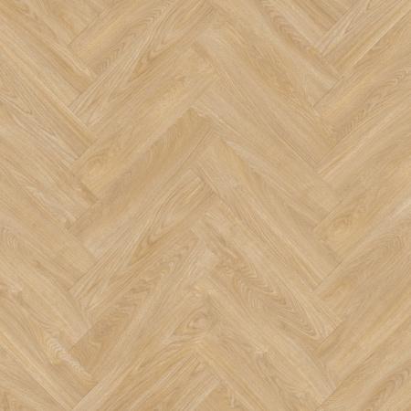 Виниловая плитка Moduleo Laurel Oak 51282, Parquetry (клеевая)