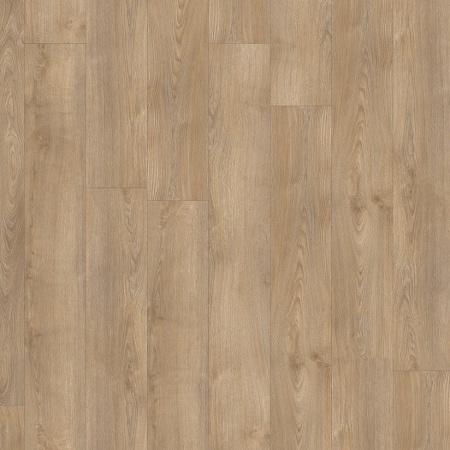 Виниловая плитка Moduleo Дуб Sherman 22232, Transform (клеевая)