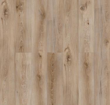 SPC CronaFloor Wood Фрезер