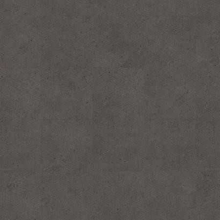 Виниловая плитка Moduleo Venetian Stone 46981, Select (замковая)