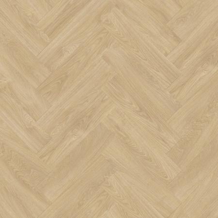 Виниловая плитка Moduleo Laurel Oak 51329, Parquetry (клеевая)