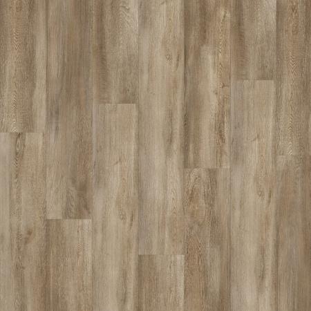 Виниловая плитка Moduleo Santa Cruz Oak 59253, Impress (клеевая)
