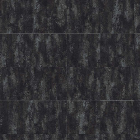 Виниловая плитка Moduleo Дуб Concrete 40986, Transform (клеевая)