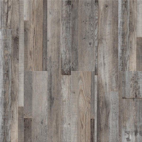 SPC CronaFloor Wood Марсель