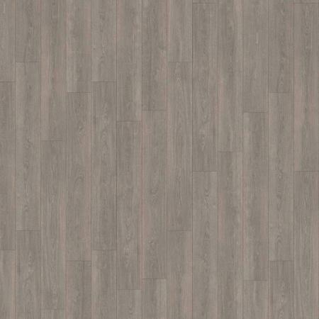 Виниловая плитка Moduleo Дуб Verdon 24936, Transform (клеевая)
