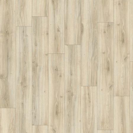 Виниловая плитка Moduleo Дуб Classic 24228, Select (клеевая)