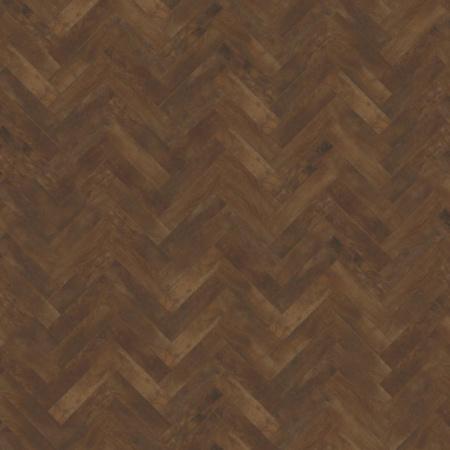 Виниловая плитка Moduleo Blackjack Country Oak 54880, Parquetry (клеевая)