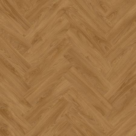 Виниловая плитка Moduleo Laurel Oak 51822, Parquetry (клеевая)