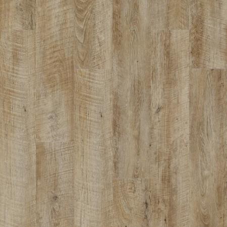 Виниловая плитка Moduleo Castle Oak 55236, Impress (клеевая)