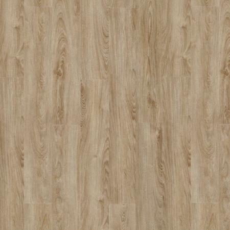Виниловая плитка Moduleo Дуб Midland 22231, Select (клеевая)