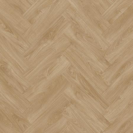 Виниловая плитка Moduleo Laurel Oak 51824, Parquetry (клеевая)