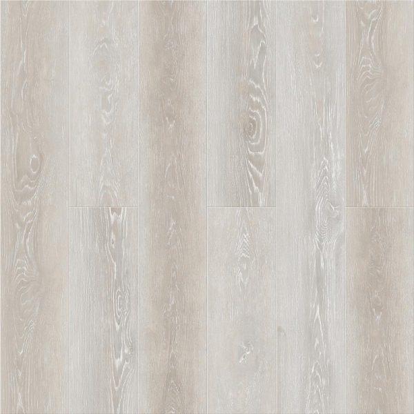 SPC CronaFloor Wood Дуб Мане