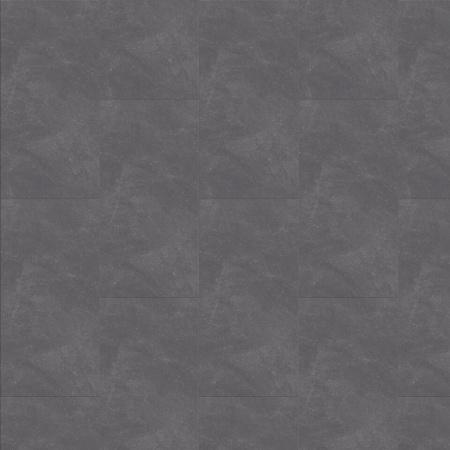 Виниловая плитка Moduleo Azuriet 46959, Transform (клеевая)