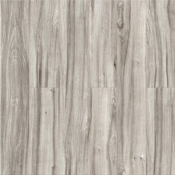 SPC CronaFloor Wood Дуб Атланта