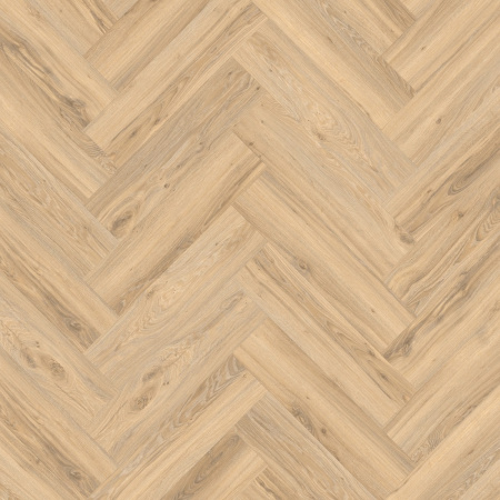Виниловая плитка Moduleo Blackjack Oak 22220, Parquetry (клеевая)