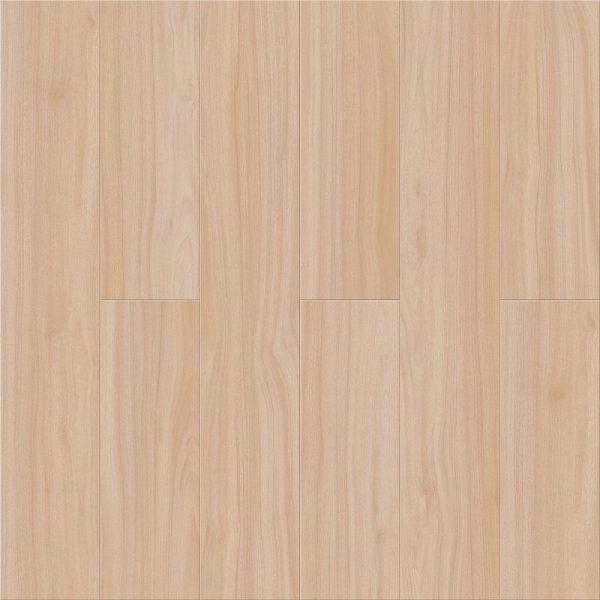 SPC CronaFloor Wood Тик