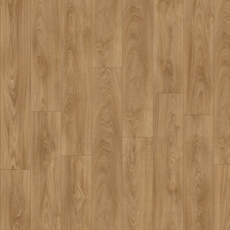 Виниловая плитка Moduleo Laurel Oak 51822, Impress (клеевая)