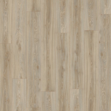 Виниловая плитка Moduleo Blackjack Oak 22246, Transform (клеевая)