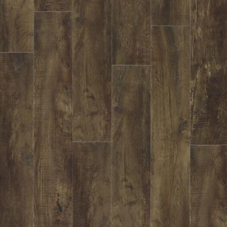 Виниловая плитка Moduleo Country Oak 54880, Impress (клеевая)