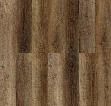 SPC CronaFloor Wood Дуб Чак