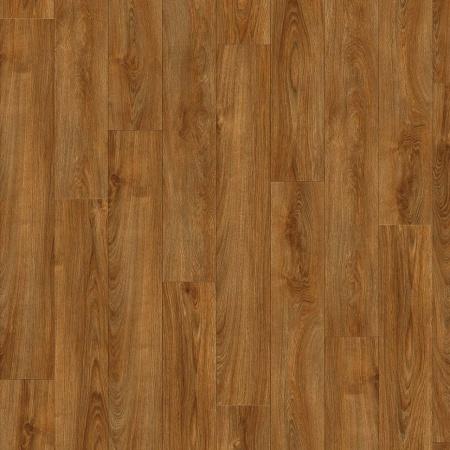 Виниловая плитка Moduleo Midland Oak 22821, Select (клеевая)