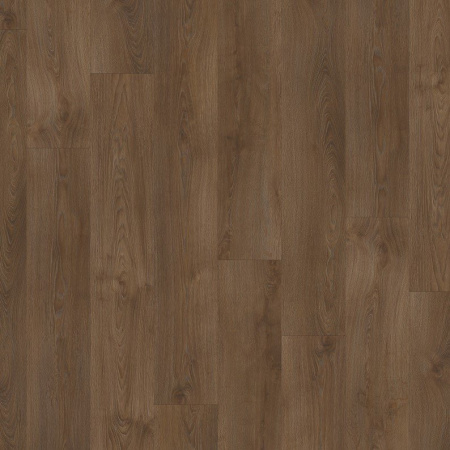 Виниловая плитка Moduleo Дуб Sherman 22841, Transform (клеевая)