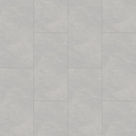 Виниловая плитка Moduleo Azuriet 46919, Transform (клеевая)