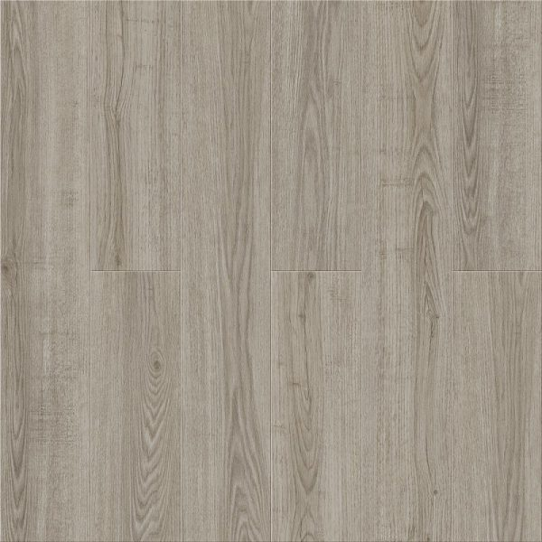 SPC CronaFloor Wood Дуб Майорка