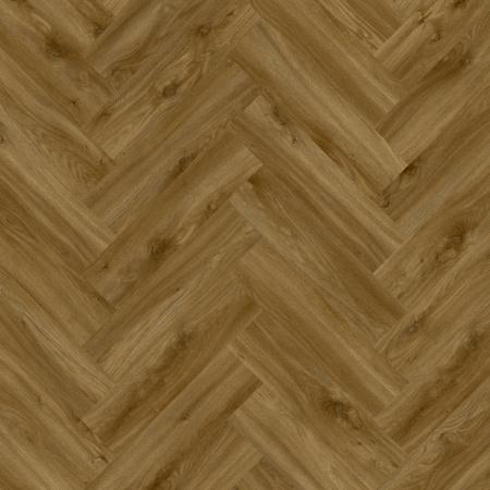 Виниловая плитка Moduleo Sierra Oak 58876, Parquetry (клеевая)