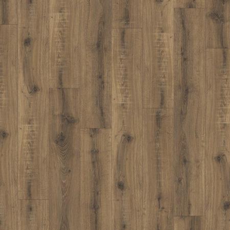 Виниловая плитка Moduleo Дуб Brio 22877, Select (клеевая)