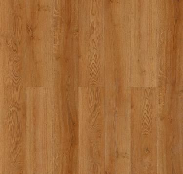 SPC CronaFloor Wood Дуб Янтарный