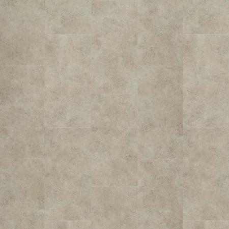 Виниловая плитка Moduleo Jura Stone 46935, Transform (клеевая)