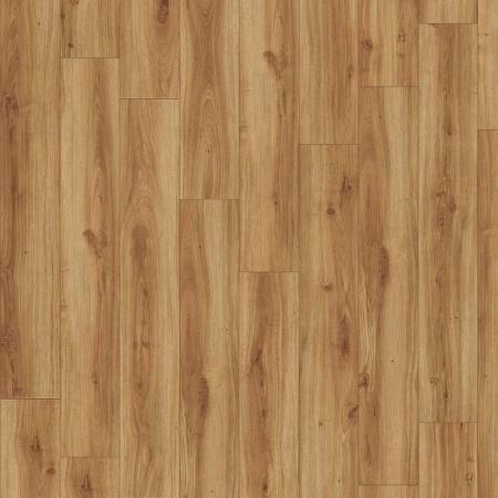 Виниловая плитка Moduleo Classic Oak 24235, Transform (клеевая)