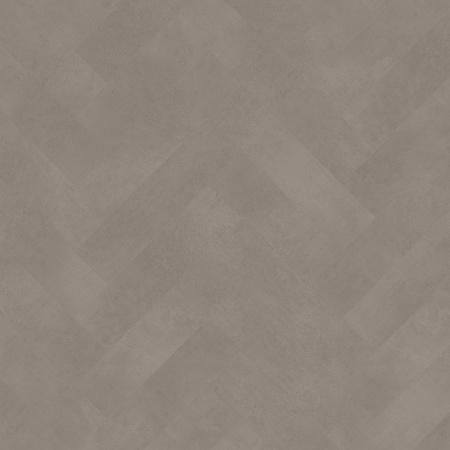 Виниловая плитка Moduleo Hoover Stone 46926, Parquetry (клеевая)