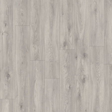 Виниловая плитка Moduleo Sierra Oak 58936, Impress (клеевая)