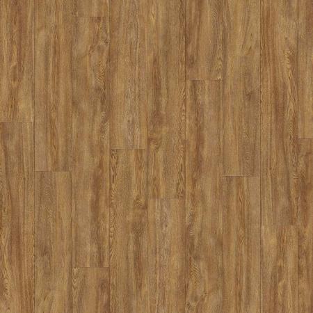 Виниловая плитка Moduleo Montreal Oak 24825, Transform (клеевая)