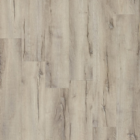 Виниловая плитка Moduleo Mountain Oak 56215, Impress (клеевая)