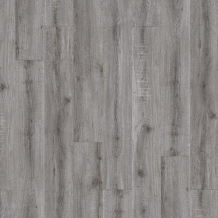 Виниловая плитка Moduleo Дуб Brio 22927, Select (замковая)